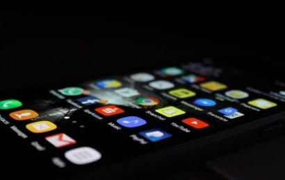 Las 5 mejores aplicaciones de comercio de criptomonedas para Android e IOS