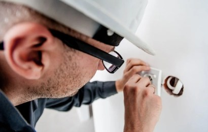 Consejos para mantener las instalaciones eléctricas del hogar en buenas condiciones