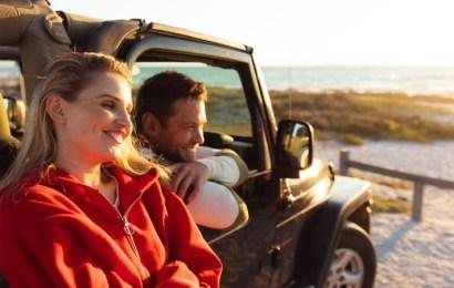 Qué pasa cuándo mi contrato de renting del coche se acaba: ¿puedo pedir una prórroga?