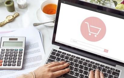 Triunfar con tu tienda online