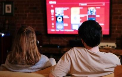 Principales ventajas de Prime Video