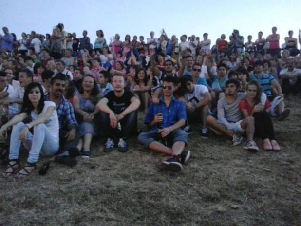 Experiencia Intercambio Hungria_3