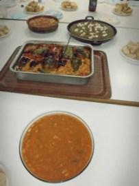 foto_comida_balcanes