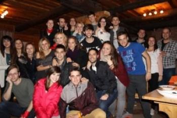 LETONIA (3)
