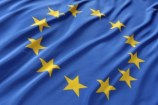 EU-Votes-to-Suspend-US-Access-to-Financial-Database-Because-of-NSA-Spying-393901-2