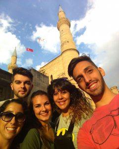 1-parte-turca