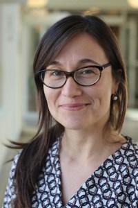 Jessica Coria (bild)