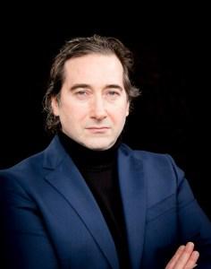 Xavier Groussot (bild).