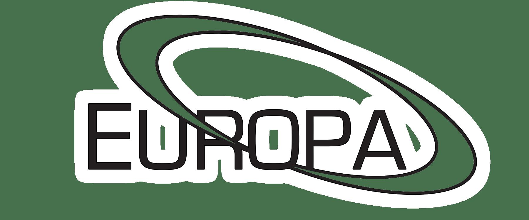 Europa Manufacturing