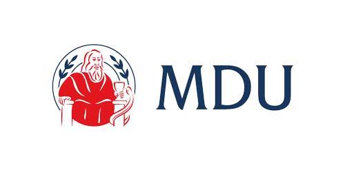 Logo-MDU-500x247