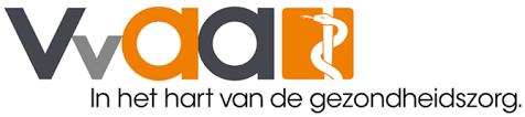 logo-vvaa-baseline
