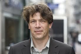 Paul Tang - PvdA europanetwerk