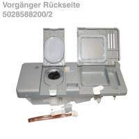 Geschirrsplmaschine Privileg Ersatzteile ~ Mbel design ...