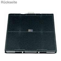 ORIGINAL Kohle Filter Bosch 705431 VIVA VVZ52V40 ...