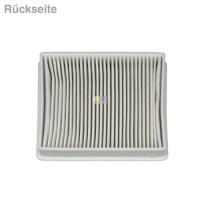 Filter Abluftfilter Kassette Samsung DJ63-00672D fr ...