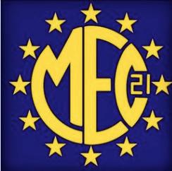 Model European Council 2021