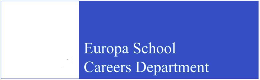 Careers Newsletter 2020-21- 3