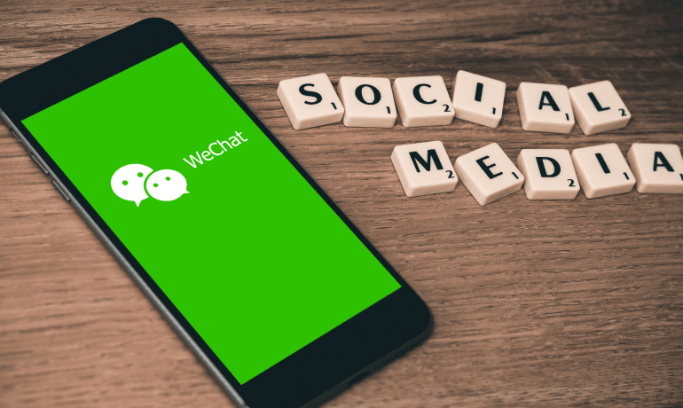 WeChat video account, a new way to promote your brand