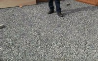 How To Build Brick Paving Patio in 9 steps in Oak Lawn
