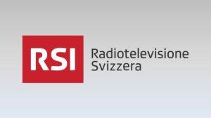 rsi-svizzera