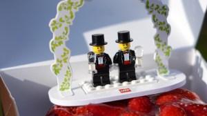 lego_gay_wedding