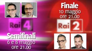 Commentatori-2014