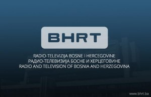 bosnia-herzegovina-bhrt