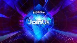 ESC-2014-Join-Us