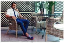 Marco-Mengoni-VIM-Magazine-Verano-2014