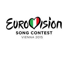 Logo ESC 2015 it