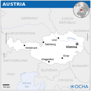 Austria_-_Location_Map_(2013)_-_AUT_-_UNOCHA.svg