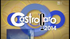 castrocaro-2014-logo-rai1-620x348
