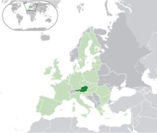 EU-Austria.svg