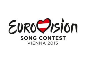 Logo-ESC-2015