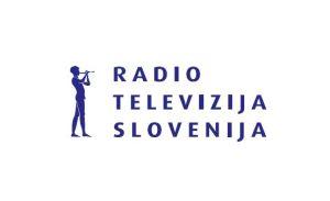 Welcome to Junior Eurovision, RTVSLO!