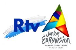 SMRTV-JESC2014