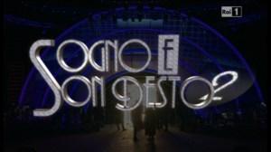sogno-e-son-desto-2-logo-rai1