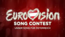 Unser Song für Österreich