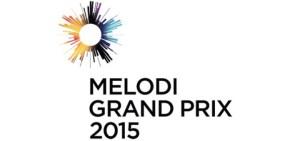 Dansk-Melodi-Grand-Prix-