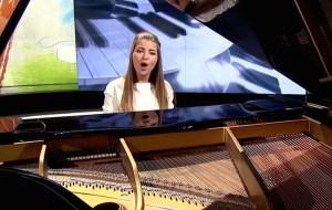 Emilija Đonin (Емилиjа Ђонин)
