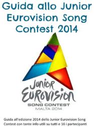 Guida-Junior-Eurovision-2014