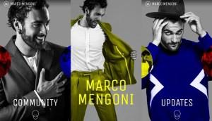 marco_mengoni_app