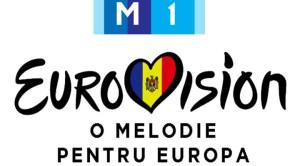 O-melodie-pentru-Europa