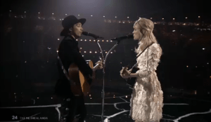 The-Common-Linnets-Finale-Eurovision-2014