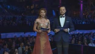 Lyona Xuereb Gatt and Daniel Chircop - MESC 2015 Presenters