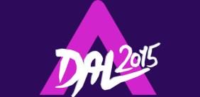 A-Dal-720x340