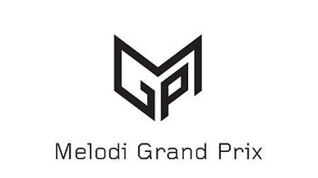 Melodi-Grand-Prix
