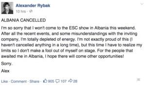 Alexander-Rybak-cancels-fik-albania-600x355