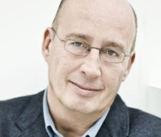 Daniël Dekker