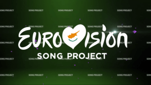 Eurovision Song Project